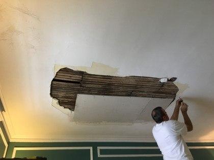 7drywall-plaster-repairs
