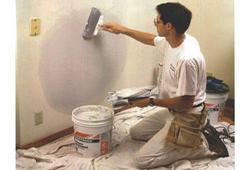 Commercial and Residential Drywall Cincinnati