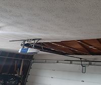 residential drywall contractors in Cincinnati