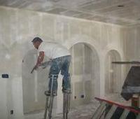 drywall companies in Cincinnati